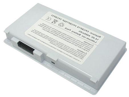 fpcbp79バッテリー交換