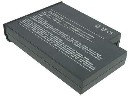 BTA0302001バッテリー交換