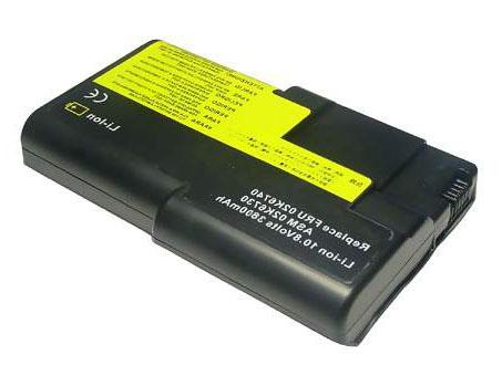 02K6739バッテリー交換
