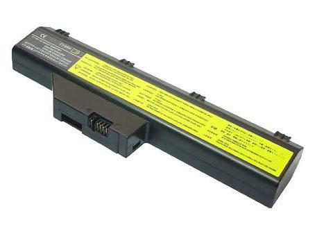 02K6793バッテリー交換