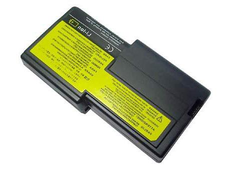 02K7054バッテリー交換