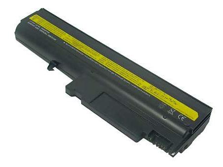 92P1101バッテリー交換