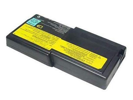 08K8218バッテリー交換