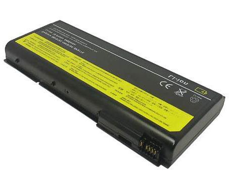 08K8182バッテリー交換