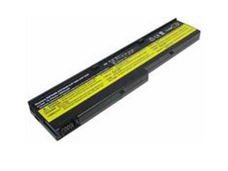 92P0999バッテリー交換