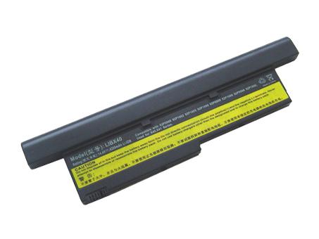 92P0998バッテリー交換