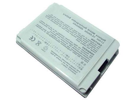 M8416バッテリー交換