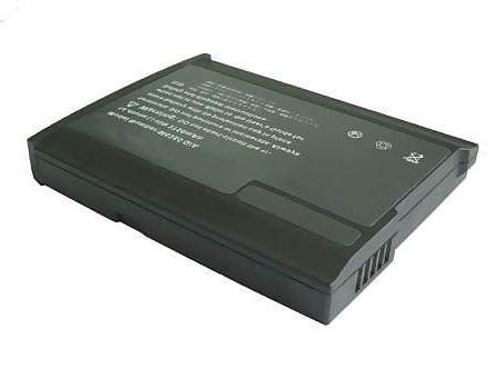 M4685バッテリー交換