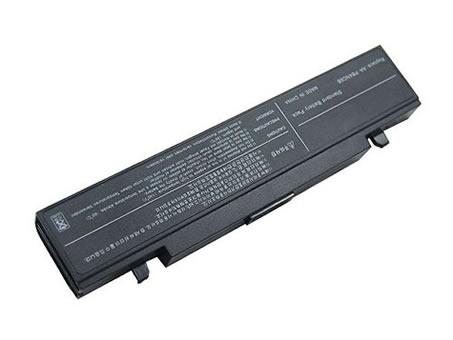 AA-PL9NC6Wバッテリー交換
