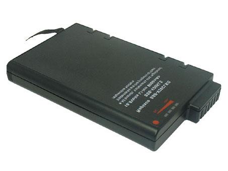 SSB-P28LS6バッテリー交換
