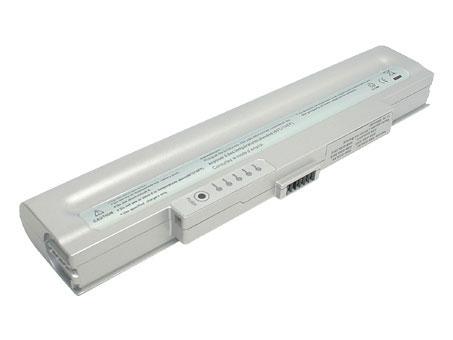 SSB-Q30LS3バッテリー交換