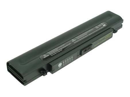 AA-PB0NC6Bバッテリー交換