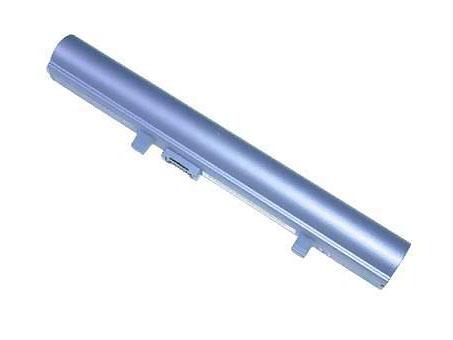 LSN011バッテリー交換