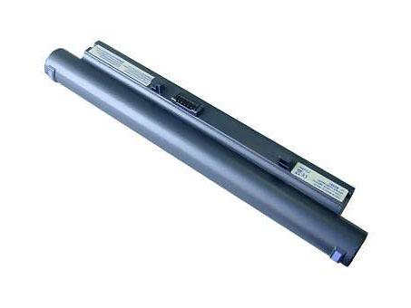 PCGA-BP51バッテリー交換