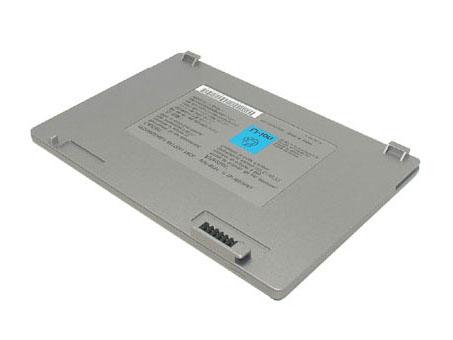 BPL1バッテリー交換