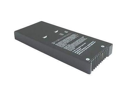 PA2487バッテリー交換