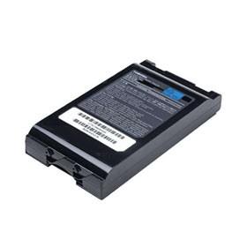PA3176U-1BASバッテリー交換