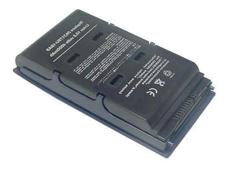 PA3123-1BASバッテリー交換