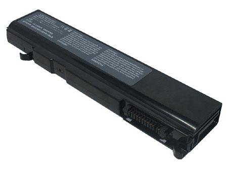 PA3587U-1BRSバッテリー交換