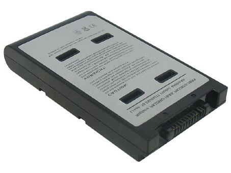 PA3285U-3BRSバッテリー交換