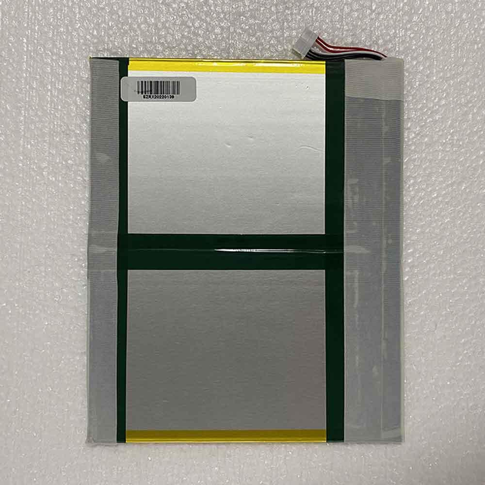 NV-3064148-2Sバッテリー交換