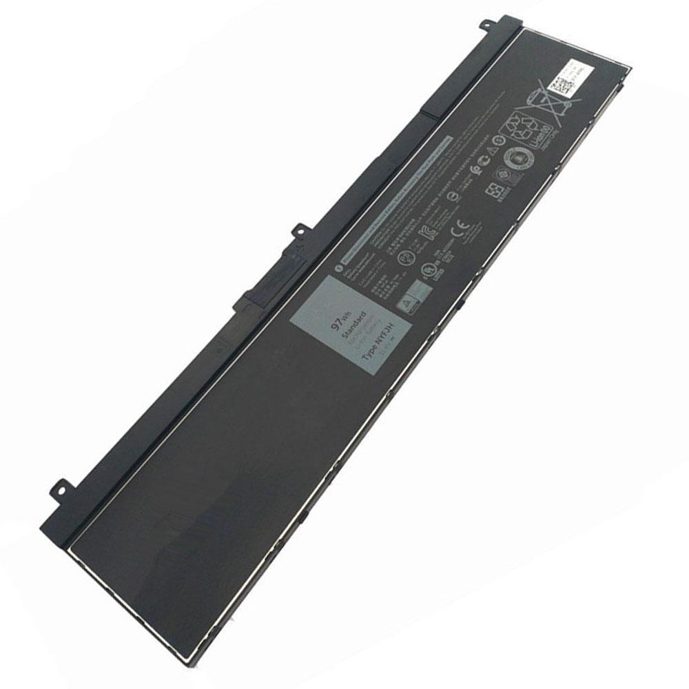 5TF10バッテリー交換