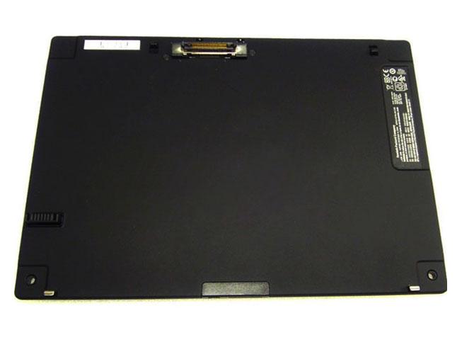 OS06バッテリー交換