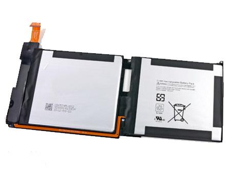 P21GK3バッテリー交換