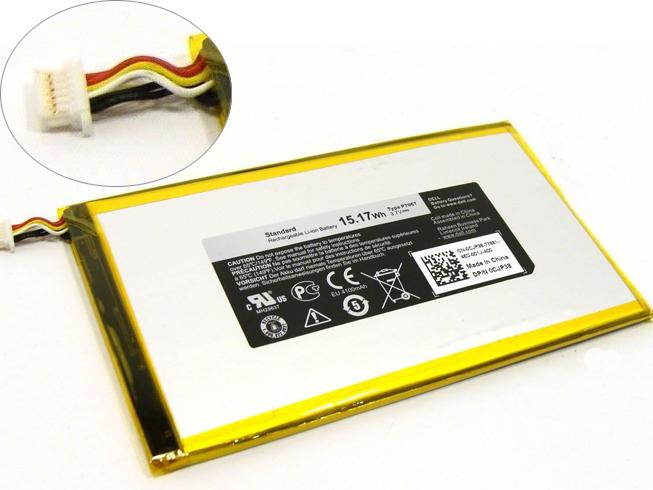 P706Tスマートフォンバッテリー