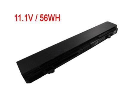 N672Kバッテリー交換
