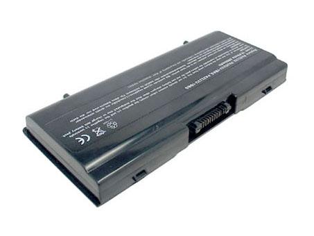 PA3287バッテリー交換