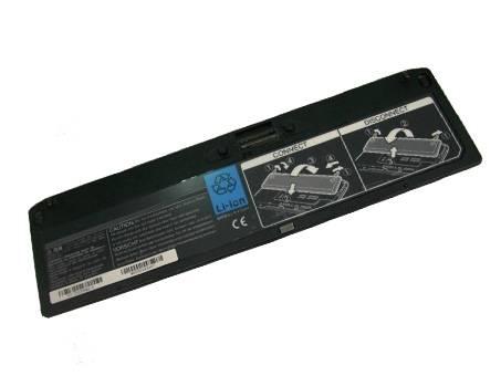 PA3155U-1BRLバッテリー交換