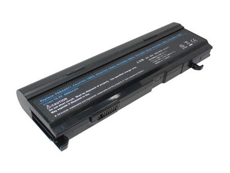 PA3399U-1BASバッテリー交換