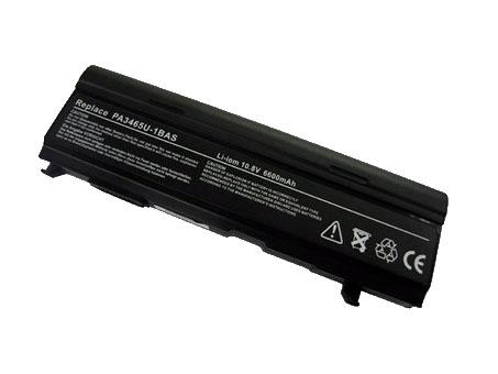 PABAS067バッテリー交換