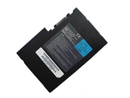 PA3476U-1BRSバッテリー交換