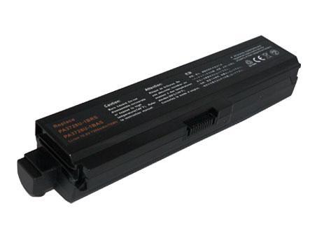 12cellPA3535U-1BASバッテリー交換