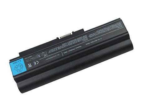 PA3594U-1BASバッテリー交換