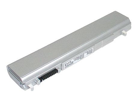 PA3612U-1BASバッテリー交換