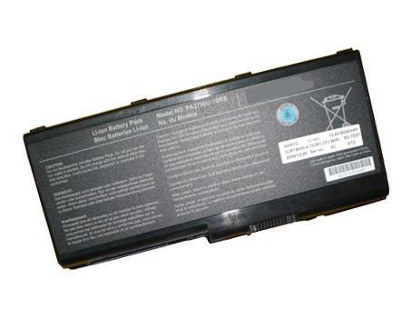 PA3730U-1BASバッテリー交換