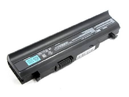PA3788U-1BRSバッテリー交換