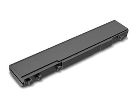 PA3832U-1BRSバッテリー交換