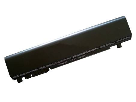 PA3931U-1BRSバッテリー交換