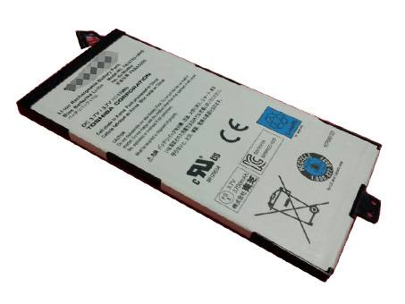 PA3978U-1BRSバッテリー交換