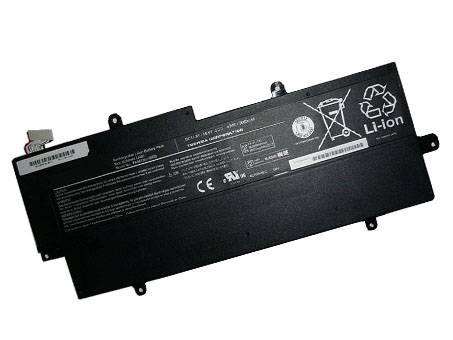 PA5013U-1BRSバッテリー交換