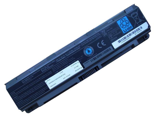 PA5026Uバッテリー交換