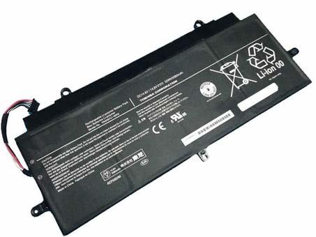 PA5097U-1BRSバッテリー交換