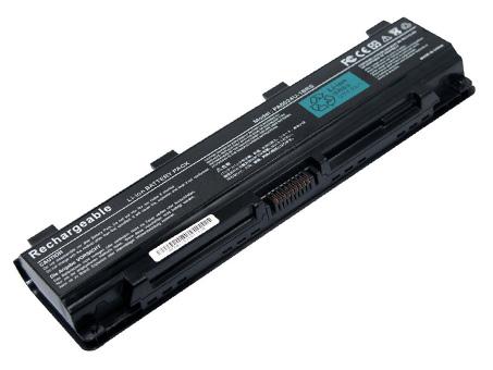 PA5109U-1BRSバッテリー交換