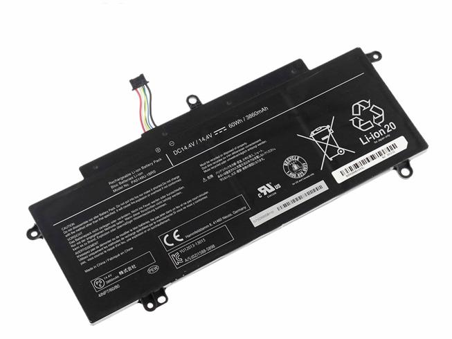 PA5149U-1BRSバッテリー交換