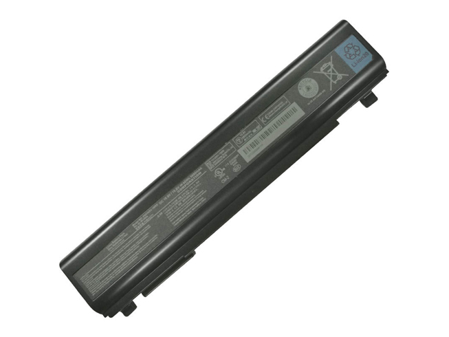 PA5162U-1BRSバッテリー交換