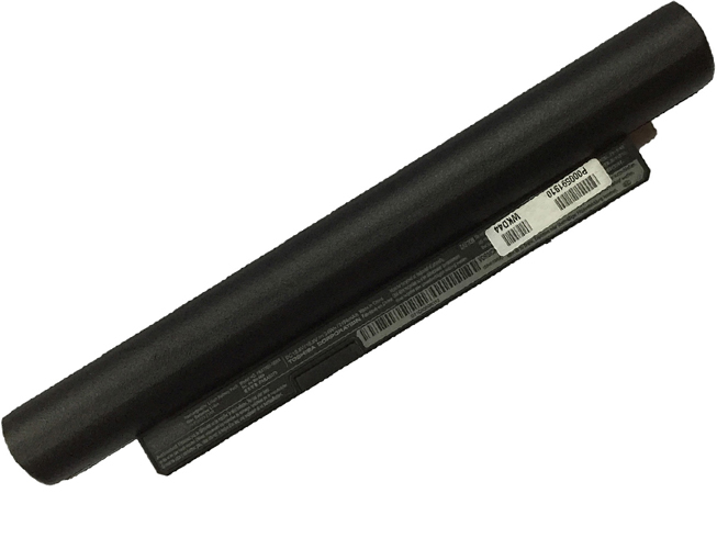 PA5207U-1BRSバッテリー交換
